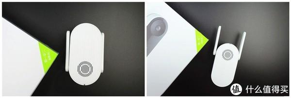 我家有360智能门铃来帮我看家——开箱篇