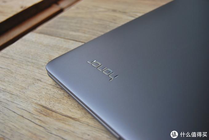 新一代办公娱乐神器——荣耀MagicBook AMD锐龙版 使用评测