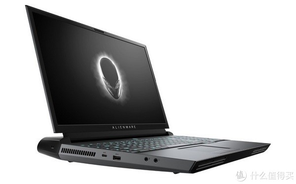 i9-9900K+RTX 2080:外星人 发布 Alienware Area-51m 旗舰游戏本