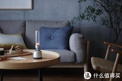 高颜值的桌面发声摆件:索尼 发布 LSPX-S2 晶雅音管系列 新品摆件音箱