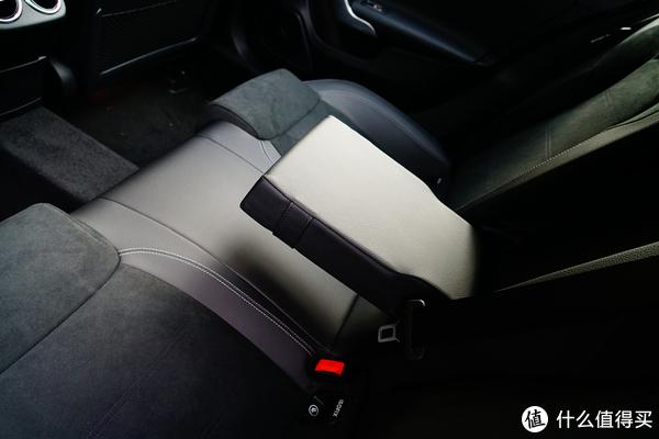 如何用A级车的钱买到C级车的空间与配置?