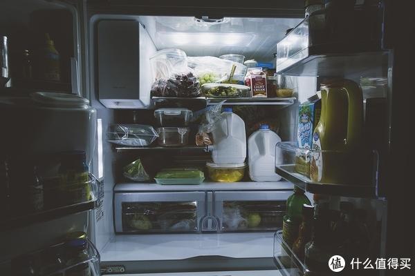 掌握这12个厨房小妙招,回家妈妈都说放心了!