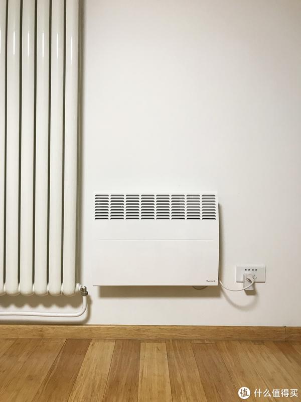 智商税还是设计费:2000块钱买个电暖器