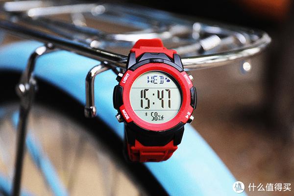 众筹价99元的运动型智能电子手表D1 Sport会成为行业新方向吗?