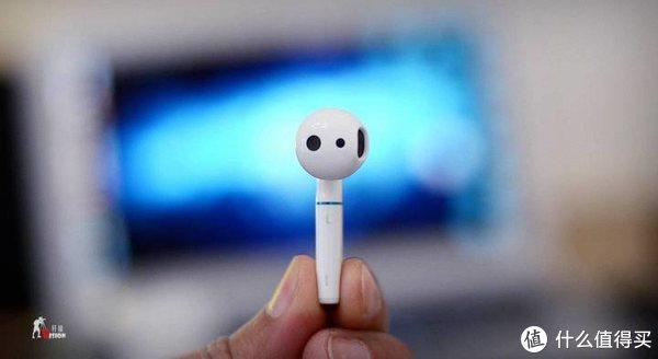 耳机别选全入耳!从佩戴、收纳、音质看国产799元耳机与Apple AirPods的差距
