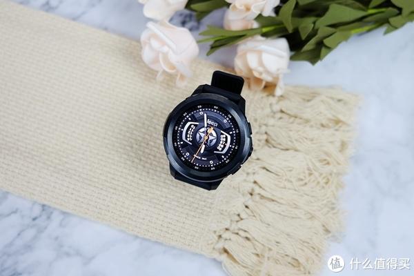 2280的真智能手表贵吗?Jeep智能手表:高颜值4G旗舰