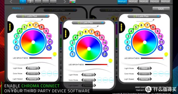 RAZER 雷蛇 X 亚马逊 Alexa 智能音箱,支持声控RGB同步与定义配置文件