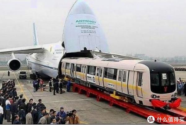3000万什么车值得买?地铁列车选购指北