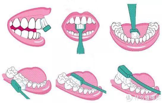 5款儿童电动牙刷测评:哪款清洁能力更强?