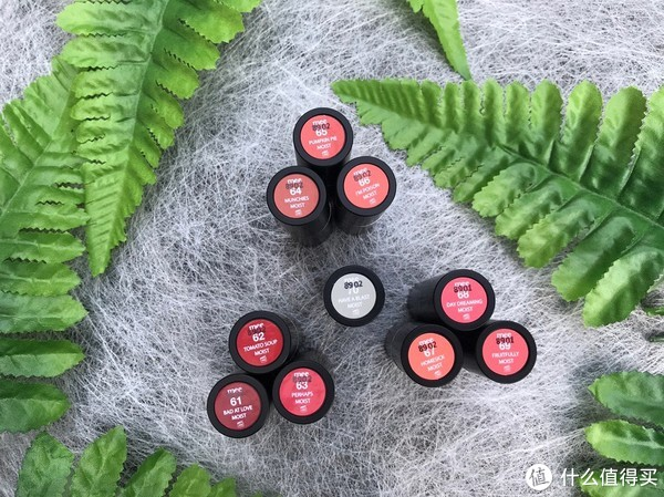 泰国超火的 mee 化妆品品牌,又好用又便宜!