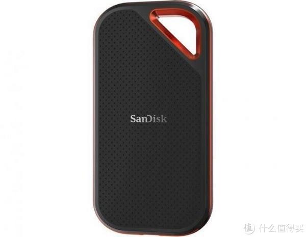 4TB大容量U盘:WD 西数 / SanDisk 闪迪 发布 多款存储新品