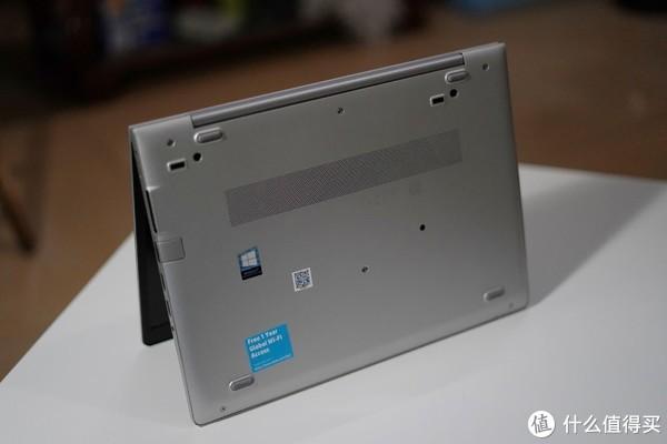我竟然为它放弃了Surface Pro 6!惠普EliteBook 735 G5长达一月的重度体验
