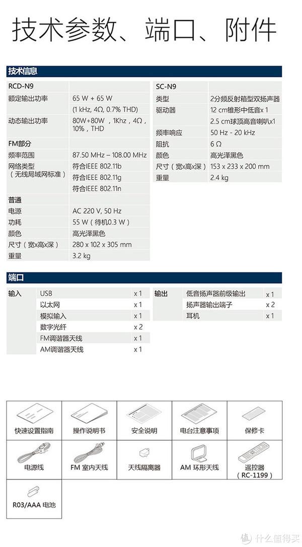 上海2019影音嘉年华暨特卖会小记