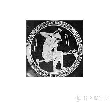 """《遇见大牌》No.12 一丝不苟的国度,制造的硬派""""家族"""""""