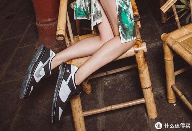 钱包膨胀了? 春节前, 除了预售价超三千的熊猫鸽子,Sneaker还会怎么买