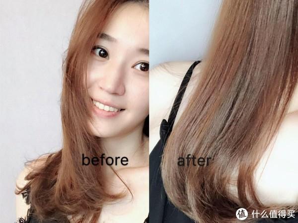 头发毛躁打结,怎样打理能让头发变得柔顺?