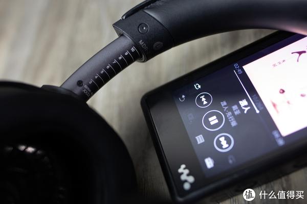 经典升级值不值得买,小聊索尼MDR-Z7M2耳机(基于黑砖的体验)