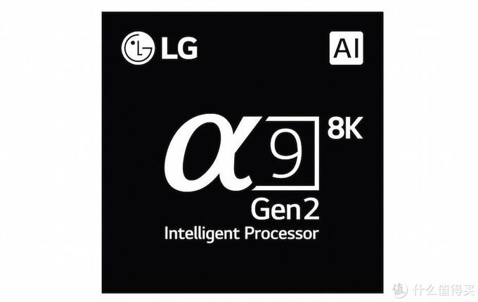大招频出!LG更新2019年OLED电视产品线:B9入门款也用最新芯片