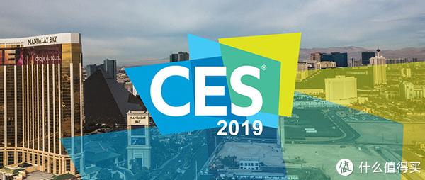 投票有奖:都说CES展上黑科技扎堆,今年的这些黑科技你最喜欢哪款?