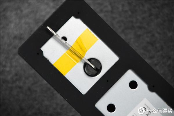 """千元指纹锁选哪个?入手了就""""后悔"""", OJJ X1指纹锁评测"""