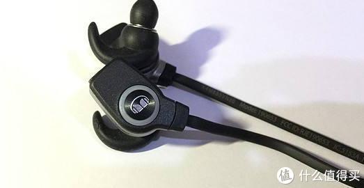 2019年运动蓝牙耳机推荐,运动达人首选的5款蓝牙耳机