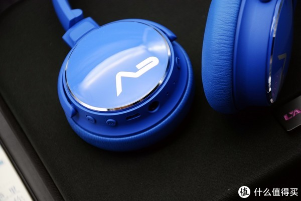 专为出差而买的头戴式耳机:勒姆森HB-69耳机评测