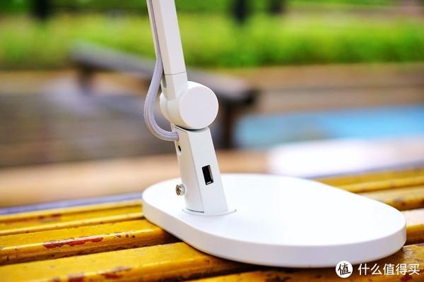 享受科技带来的便利,明基MindDuo Plus