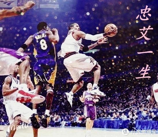 Reebok Zpump  Rise篮球鞋