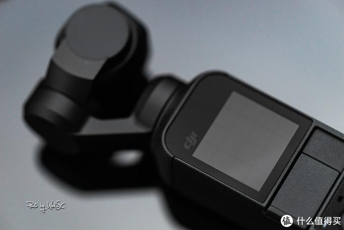 把手机放进Pocket里-DJI OSMO Pocket密集使用体验报告