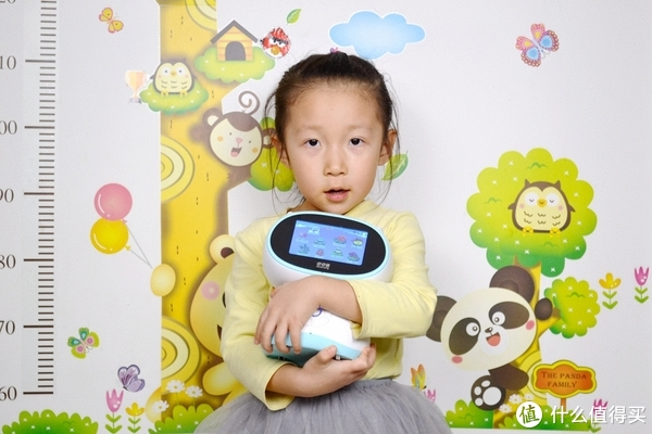 """孩子学习成长路上的""""小跟班"""":398元的巴巴腾智能机器人S3评测"""