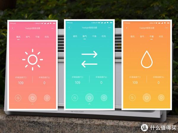 小米有品上线智能浴霸,搭载日本Nidec直流无刷电机,支持小爱!首发评