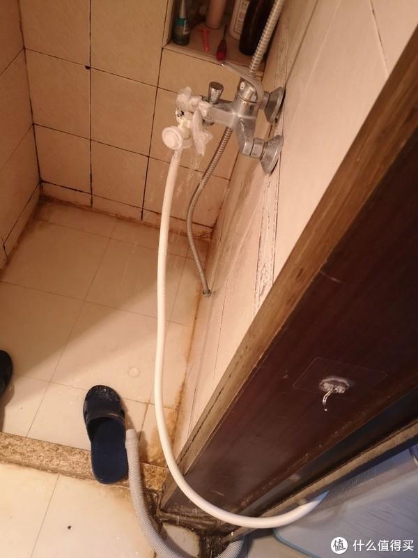 海信迷你洗衣机:有了它,从此再也不用手搓内裤啦
