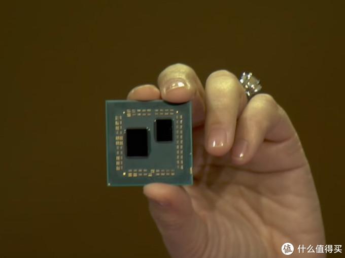 小胜9900K、支持PCIe 4.0:AMD 展示 Ryzen 锐龙 3000 处理器