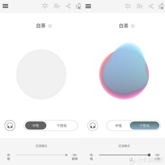 Nuraphon耳机体验:打造专属音乐的独特耳机