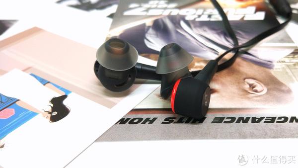 主动降噪,让你聆听高品质音乐—缤特力BackBeat GO 410蓝牙耳机