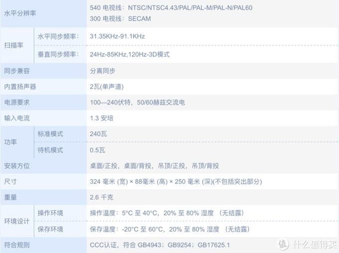 高性价比办公设备-NEC CR3030H
