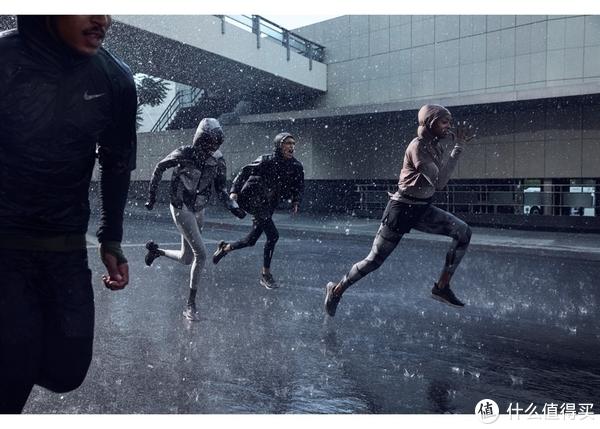 """今年的""""凛冬之王"""",这几款Nike潮鞋让你更吸睛!"""
