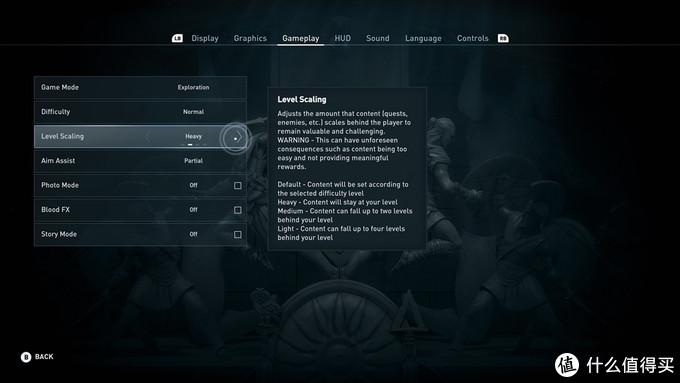 """重返游戏:《刺客信条:奥德赛》DLC""""袖剑之传承""""1月15日上线"""