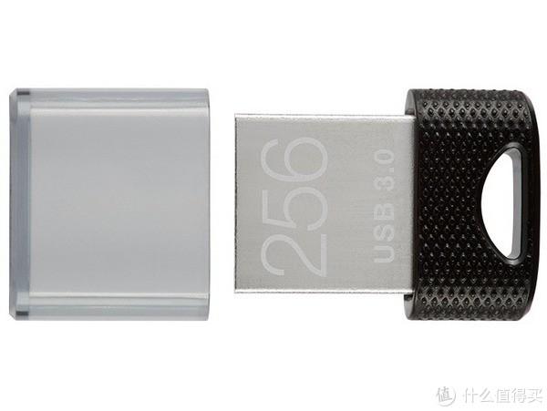 针对高端市场:PNY 必恩威 发布 高速储存卡、USB 3.1 U盘 三款新品