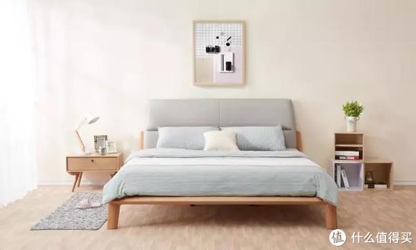 卧室装修4大要点,这样才能睡得更香~