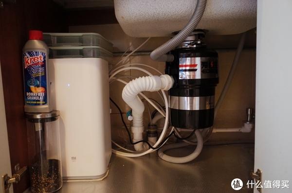 厨房好物分享,垃圾处理器+洗碗机+好的的平底锅推荐