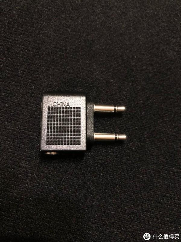 2108的国行SONY WH-1000XM3开箱