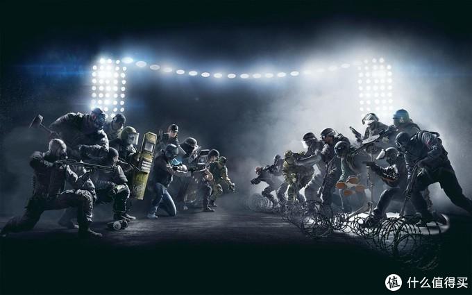 重返游戏:前《炉石传说》电竞总监宣布正式加入育碧