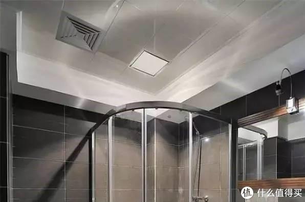 家装新房,卫生间没有窗户怎么办?