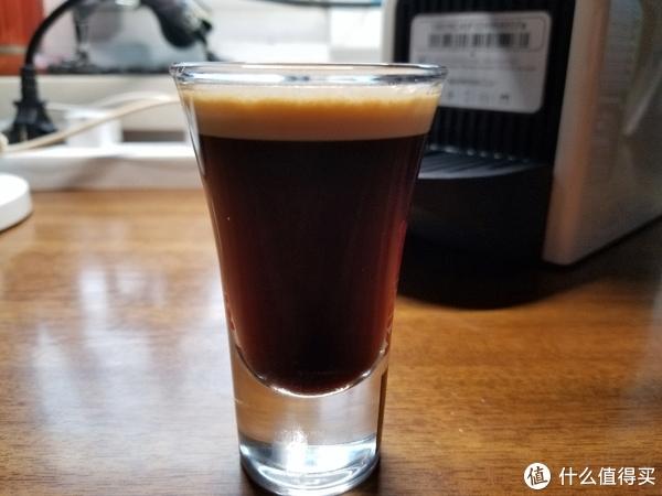 2元档nespresso第三方胶囊小测(上)