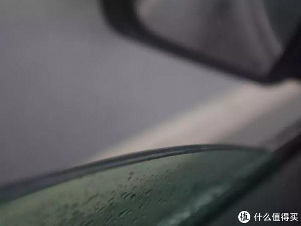 Jeep全新自由光除了同级最强动力,还苦炼了哪些内功?