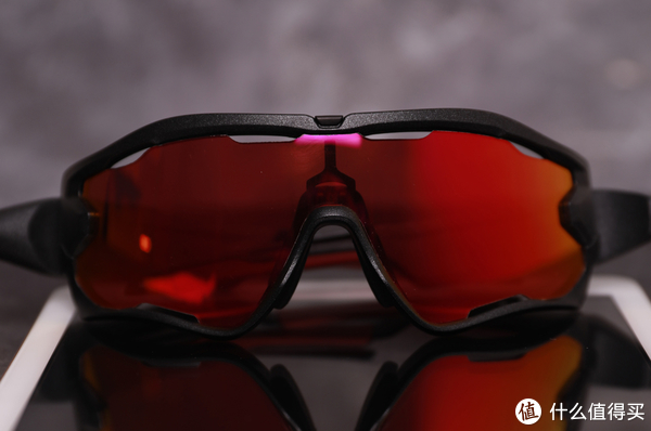 科技生活,光衍RayCore智能运动眼镜让你记录美好瞬间