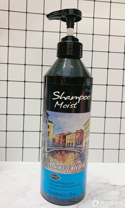这年头不囤几瓶香氛洗发水,怎么好意思自称小仙女—七款小众香氛洗发产品分享