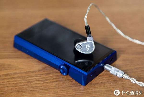 独步江湖的资本 64Audio U12t 动铁耳塞评测