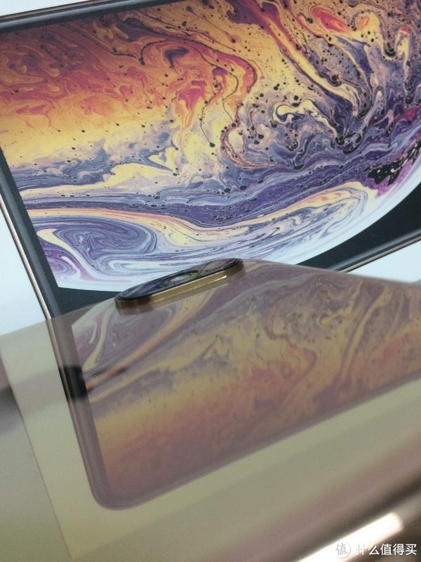 5S也是最后一代镜头没凸起的苹果手机了